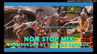 Download Video [1:30Mins] The Nile Republic lakubukubu nonstop Mix MP3 3GP MP4