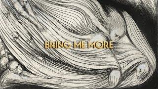 The Hope We Seek - Rich Shapero with Marissa Nadler - Bring Me More