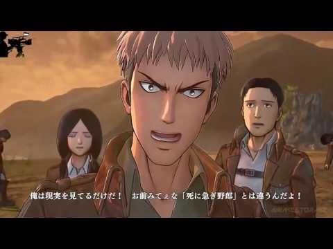 Phim Hoạt Hình 3D Nhật Bản Hay Nhất Hiện Nay☆ Giải Cứu Loài Người