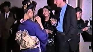 今年で1/4世紀25年目を迎えますN.B.A.(Nippon.Bartenders Association/...