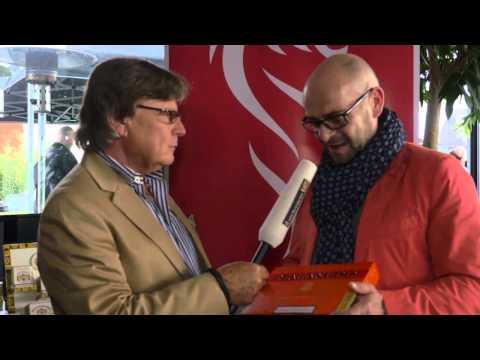 """Scandinavian Tobacco Group präsentiert die """"Macanudo Inspirado"""" dem ausgewählten Fachhandel"""