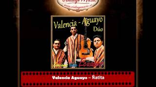 Valencia Aguayo – Ñatita