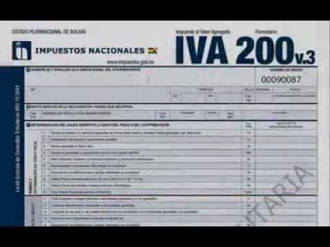 200 pdf