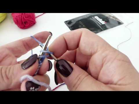 tips-und-tricks-zum-socken-stricken-mit-dem-addi-sockenwunder