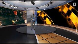 Patrula Jurnal TV, 19 Aprilie // 26.04.2020