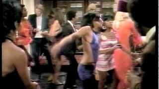 Iron Butterfly In A Gadda Da Vida 1968