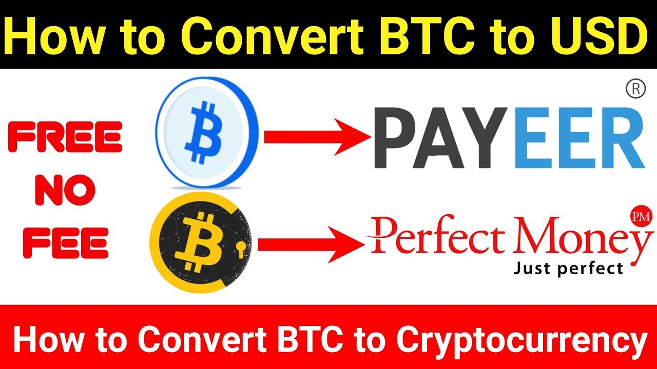 convert 50 usd to btc