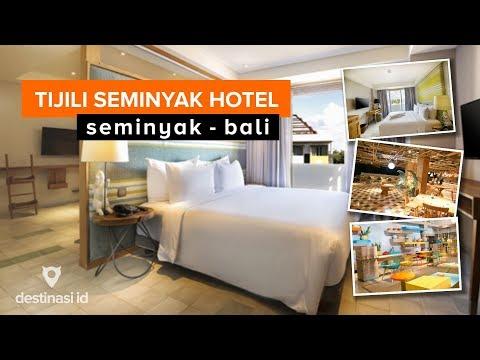 review-hotel-tijili-seminyak-|-seminyak---bali-#destinasiid