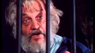 Pidax - Heimatlos (1981, TV-Serie)