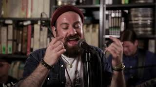 The Motet - Highly Compatible - 2/6/2019 - Paste Studios - New York, NY