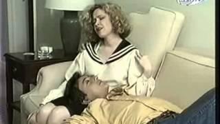 5 Клип шедевр из отрывков сериала «Селеста всегда Селеста» на не известную песню