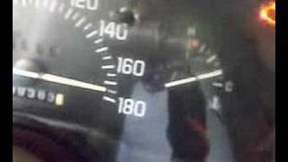 94 Buick Century