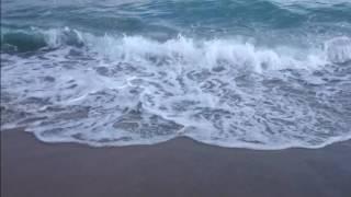 Agapi Beach, Crete, Amoudara