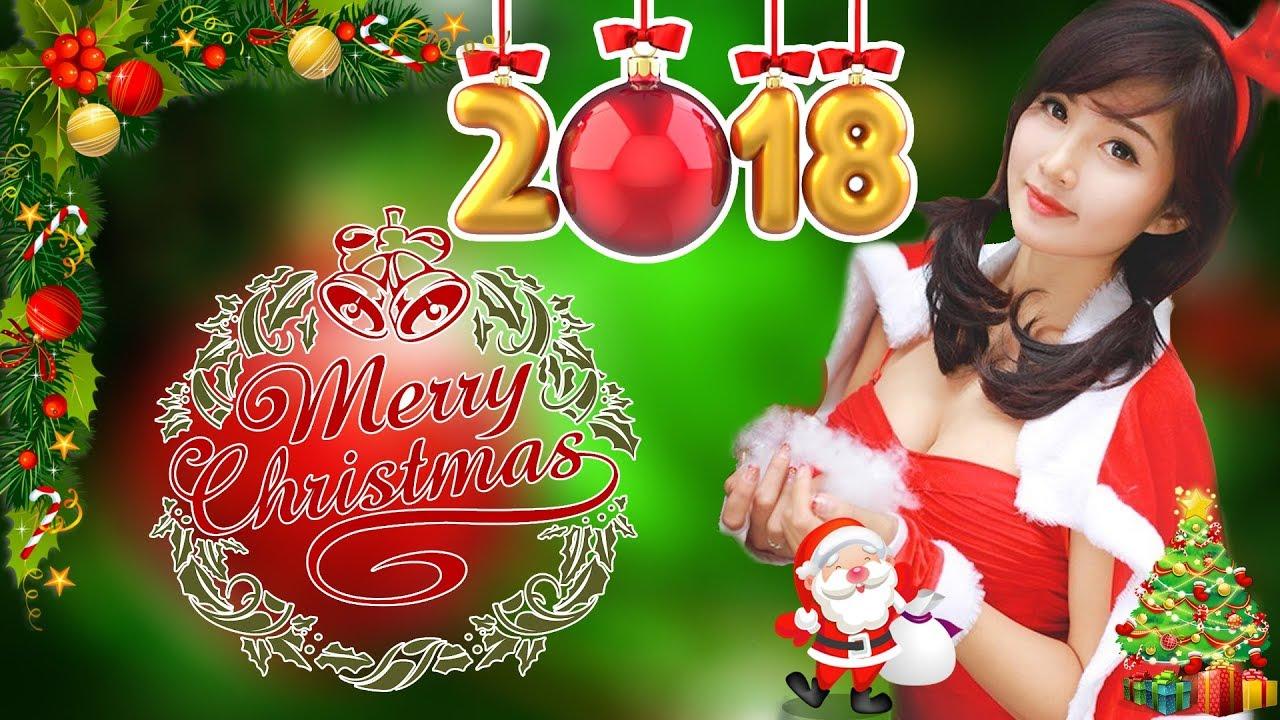 nhung bai hat noel 2018 Nhạc Giáng Sinh 2018   Nhạc Giáng Sinh Hải Ngoại 2018   Những Bài  nhung bai hat noel 2018