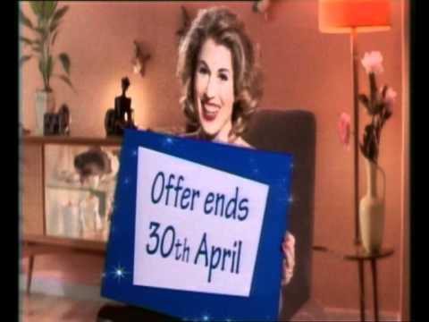 AGL - Australian Gas Light Company TV commercial by Michael Liu