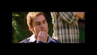 Шоколадный трюфель (OST American Pie)