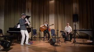 Melodika Project - live concert