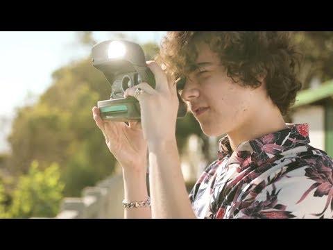 Enamorado - Alexander Stewart [Official Video]