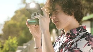 Смотреть клип Alexander Stewart - Enamorad