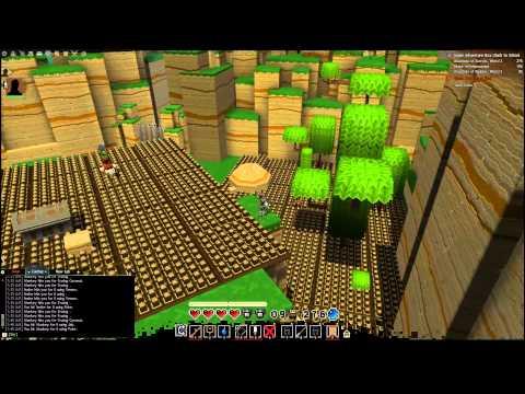 GW2 SAB Tribulation Mode World 1 Zone 1 guide videó letöltés