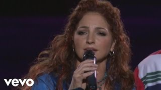 Gloria Estefan - Words Get in the Way