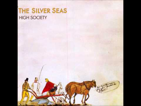 The Silver Seas - Catch Yer Own Train (HD) (lyrics)