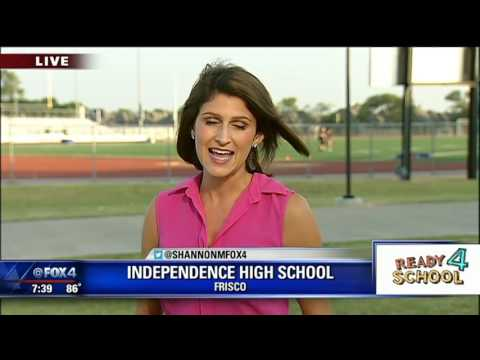 Frisco ISD is fastest growing district in Texas