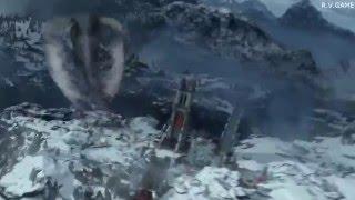Скачать Dragon Age Inquisition Придёт рассвет Оригинал песни