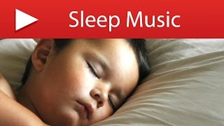 3 ORE di Musica Rilassante per Dormire, Combattere l