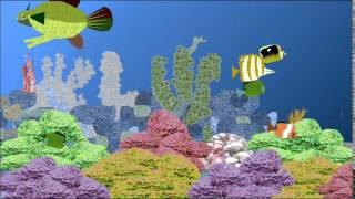 Fantasy Aquarium Demo Version