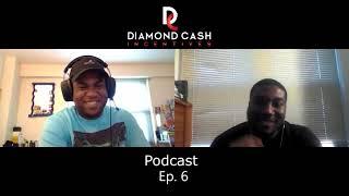 DC Incentives Podcast Episode 6