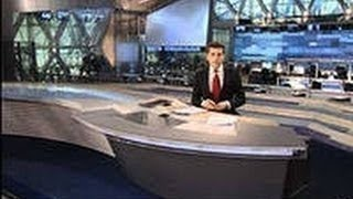 """Новороссийский суд запретил Коран. """"В мире без политики"""" на 23.09.13."""