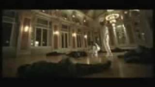 DJ Tatana - Moments