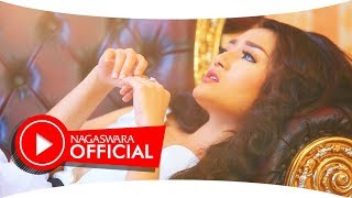 Video Siti Badriah - Andilau (Antara Dilema dan Galau) (Official Music Video NAGASWARA) #music download MP3, 3GP, MP4, WEBM, AVI, FLV Juli 2018