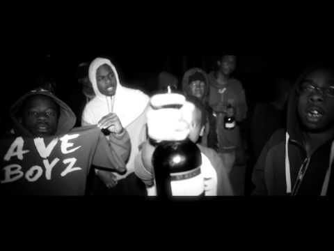 LV - Check Remix / Can't Bang Preview  - LV Bullet Fresh