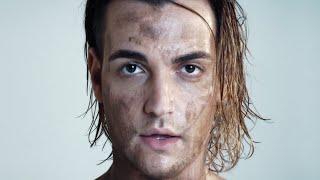 Valerio Scanu - Parole Di Cristallo | Radio Edit (Official Video)