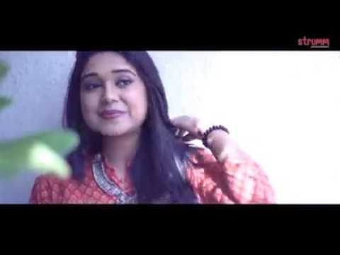 rabindra-sangeet-in-hindi-version