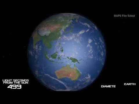 saturn planet elevation maps - photo #38