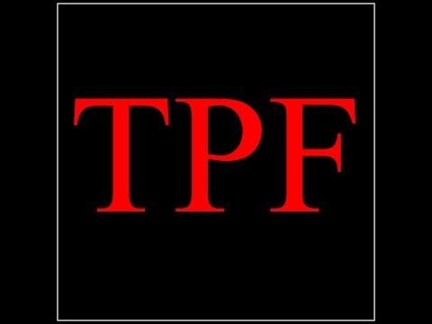 Landlord Tenant Lawyer | Landlord Tenant Law | Maryland | Landlord Tenant Disputes | (301) 200-0777
