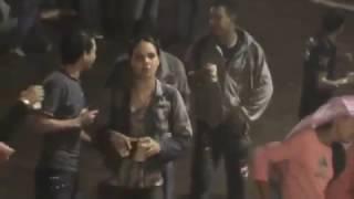 Baixar Hudson Andrade canta - Curtição (João Bosco e Vinícius)