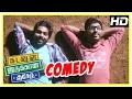 Popular Videos - Kadavul Irukaan Kumaru