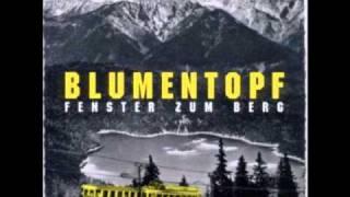 Blumentopf feat. Monaco Fränzn - Hunger (ft. Musikkapelle Münsing)
