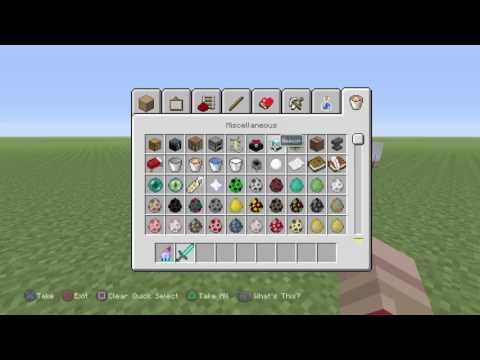 Minecraft building time 1