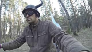 Прокат квадроциклов в Красноярске