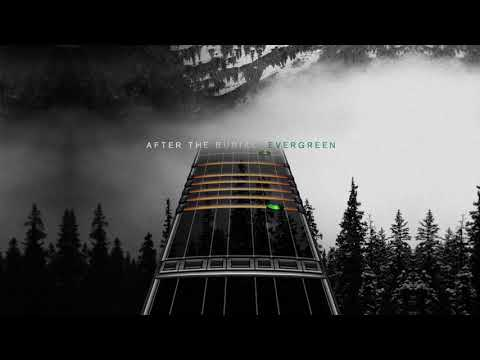 After The Burial - Behold The Crown (Drum Chart) Mp3