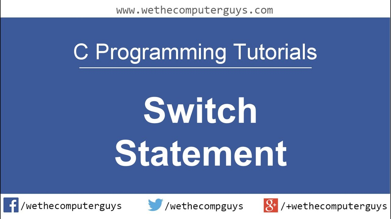 how to make a programming language