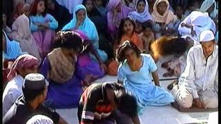 Mera Dil Bolta Hai [Full Song] Ye Sabri Rang