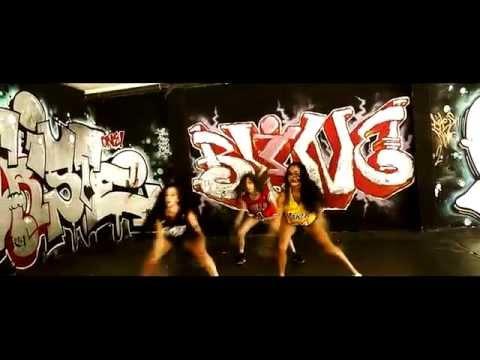 HEY MAMA- David Guetta ft Nicky Minaj &...
