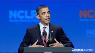 Video Barack Obama: Spending cuts alone not answer on deficit. download MP3, 3GP, MP4, WEBM, AVI, FLV Juli 2018