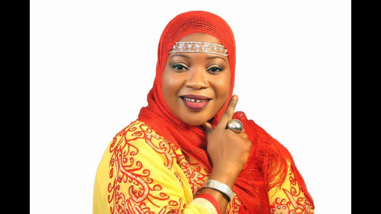 Download American Experience by Alh. Zaheedat Basirat Ogunremi Iyanghana